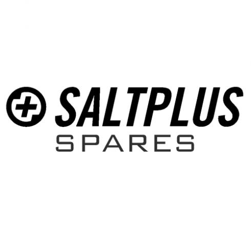 Salt Plus S+ Echo BB Set 22mm Spindle