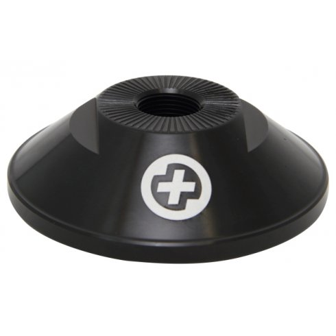 Salt Plus Trapez Freecoaster Hub Guard