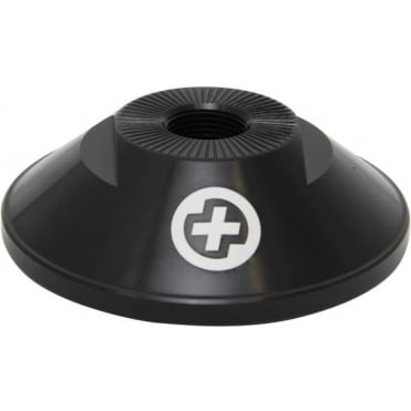 Salt Plus Trapez Freecoaster Hub Guard