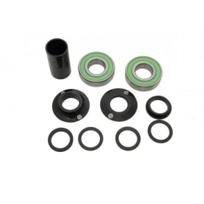 Salt Rookie Mid Bottom Bracket Set