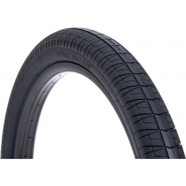 Salt Strike BMX Tyre