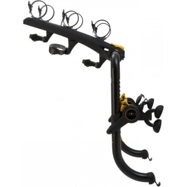 Saris Bones RS 3-Bike Boot Rack
