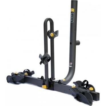 Saris Freedom 2 Bike Spare Tyre Rack