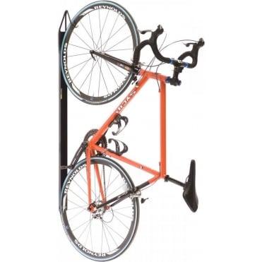 Saris Parking Bike Track