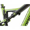 Cannondale Scalpel-Si Hi-Mod Team Mountain Bike 2017
