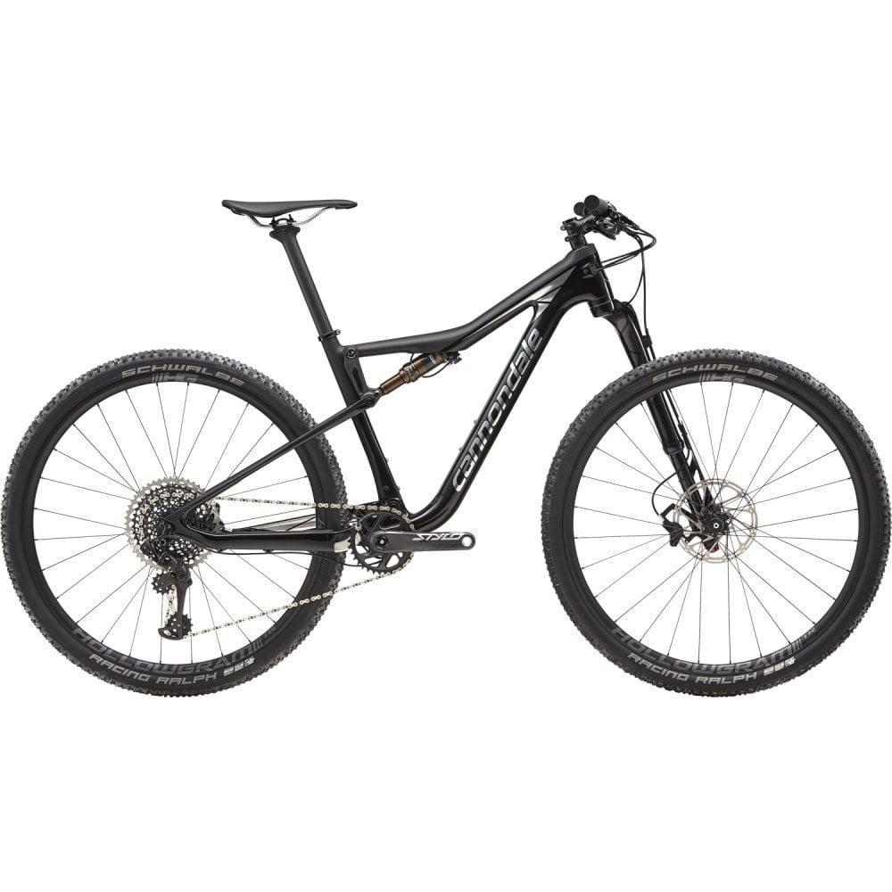 cannondale scalpel si hm 1 mountain bike 2019 triton cycles Si Mode scalpel si hm 1 mountain bike 2019