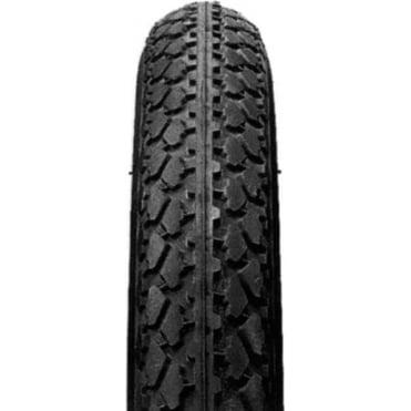 "Schwalbe Basic HS159 27"" Tyre"