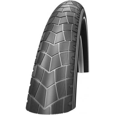 Schwalbe Big Apple Tyre