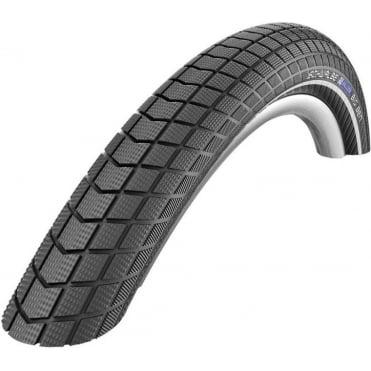 Schwalbe Big Ben City / Urban Tyre
