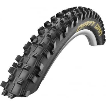Schwalbe Dirty Dan MTB Folding Tyre