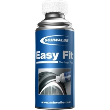 Schwalbe Easy Fit Liquid
