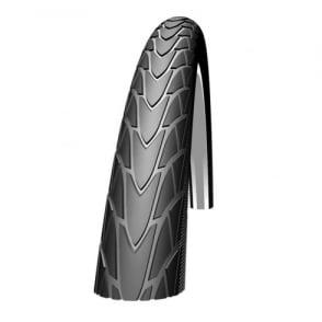 Schwalbe Marathon Racer Touring / Street Tyre