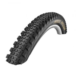 Schwalbe Rock Razor EVO SnakeSkin Tyre