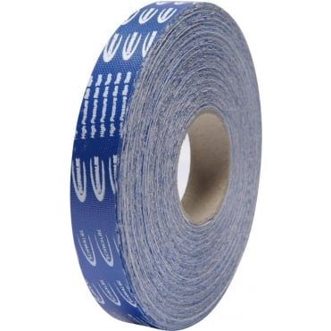 Self Adhesive High Pressure Rim Tape