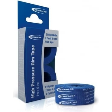 Schwalbe Self Adhesive Rim Tape