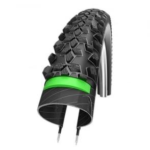 "Schwalbe Smart Sam Plus 29"" MTB Tyre"