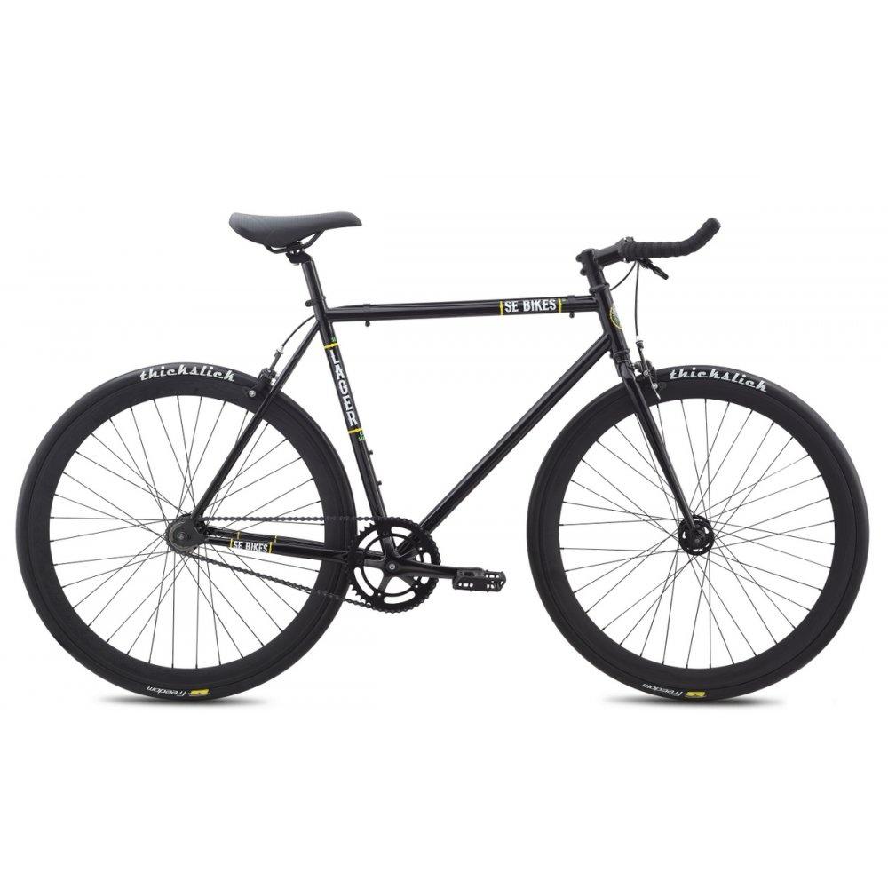 Singlespeed se lager test Bike Shop | Bike-Discount: Dein Bike-Shop mit BEST PRICE Garantie