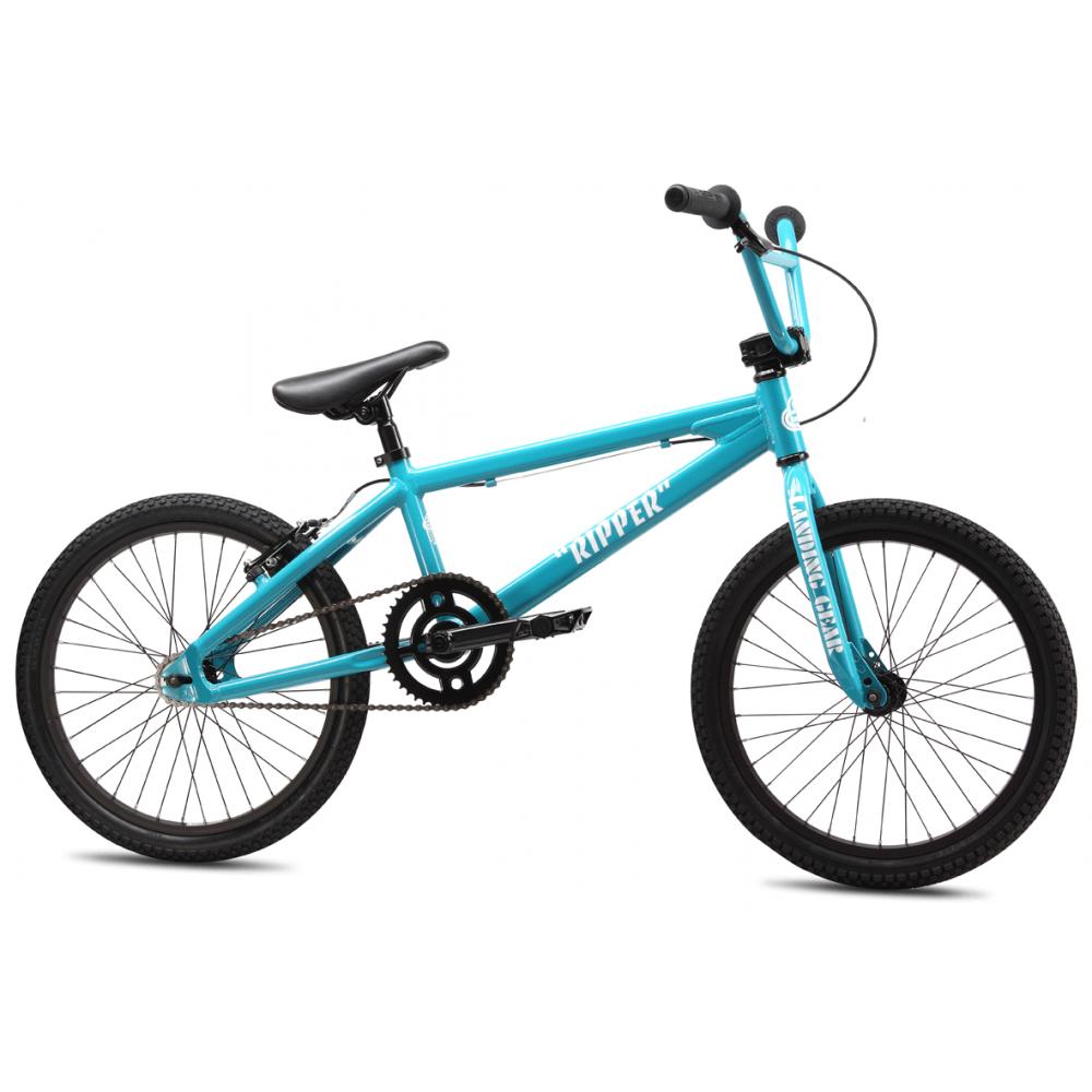 Se Ripper Bmx Race Bike 2013 Triton Cycles
