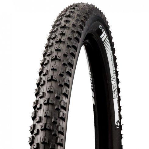 Bontrager SE4 Team Issue TLR Tyre