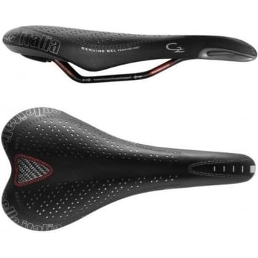 C2 Gen/Gel Saddle