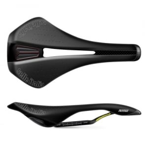 Selle Italia Novus Kit Carbonio Flow Saddle