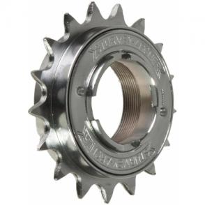 Sturmey Archer SFS30 1/8 Single Speed Freewheel