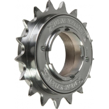 """Sturmey Archer SFS30 3/32"""" Single Speed Freewheel"""