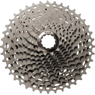 Shimano CS-M9000 XTR 11-Speed MTB Wide Range Cassette