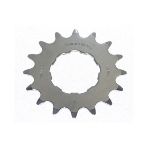 Shimano CS-MX66 DX Cassette Sprocket