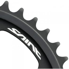 Shimano FC-M820/M825 Saint CR82 4-Bolt Chainring