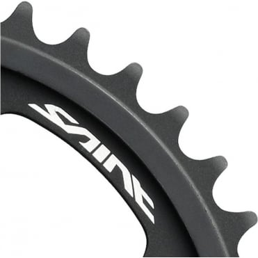 FC-M820/M825 Saint CR82 4-Bolt Chainring