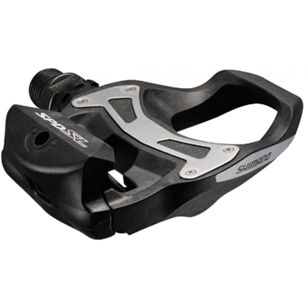 IMAGE(http://www.tritoncycles.co.uk/images/shimano-pd-r550-spd-sl-road-pedals-resin-composite-p1837-4049_zoom.jpg)