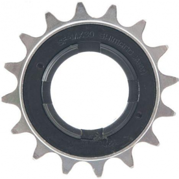 Shimano SF-MX30 16T Freewheel