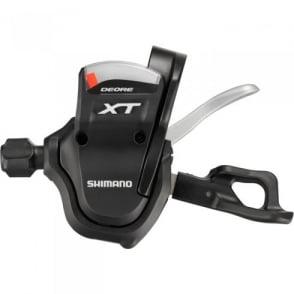 Shimano SL-M780 XT 10-Speed Rapidfire Pods - Pair