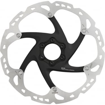 SM-RT86 XT Ice Tec 6-Bolt Disc Rotor