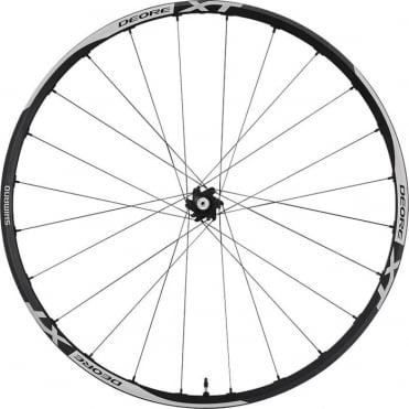Shimano WH-M785 XT 29er Q/R Front Wheel