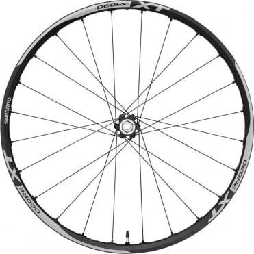 "Shimano WH-M788 XT Trail Disc 26"" Front Wheel"