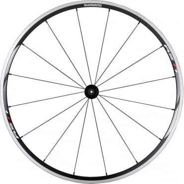 Shimano WH-RS11 700C Clincher Front Wheel