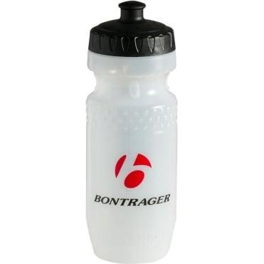 Bontrager Silo 591ml Screwtop Bottle