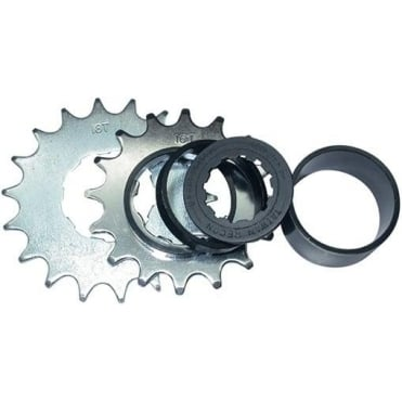 Single Speed Converter (Shimano)