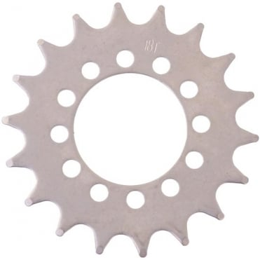 Singlespeed Cassette Cog Carrier