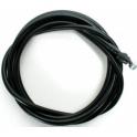 Sinz BMX Brake Cable