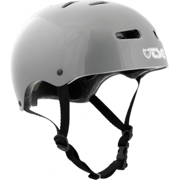 Skate/BMX Injected Helmet
