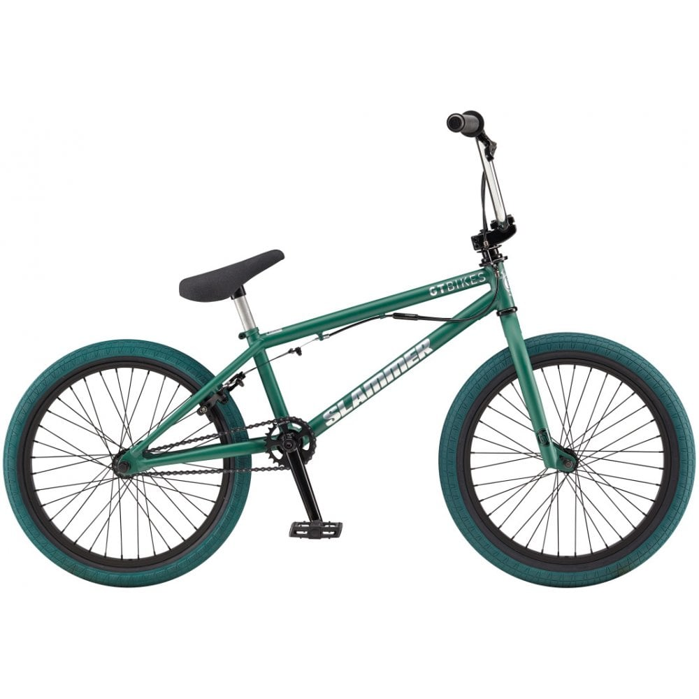 FITBIKES Kink SUNDAY Removable Detangler Tabs BMX  FRAME MOUNT GYRO CABLE TAPS