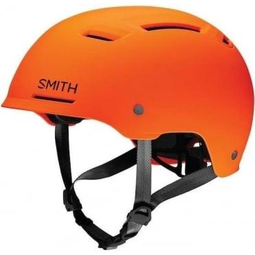 Smith Axle Helmet