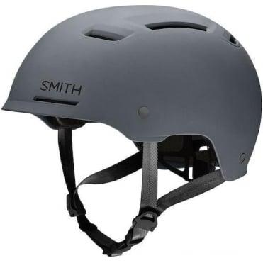 Smith Axle MIPS Helmet