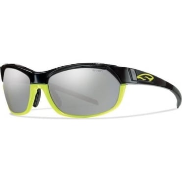 PivLock Overdrive Performance Glasses