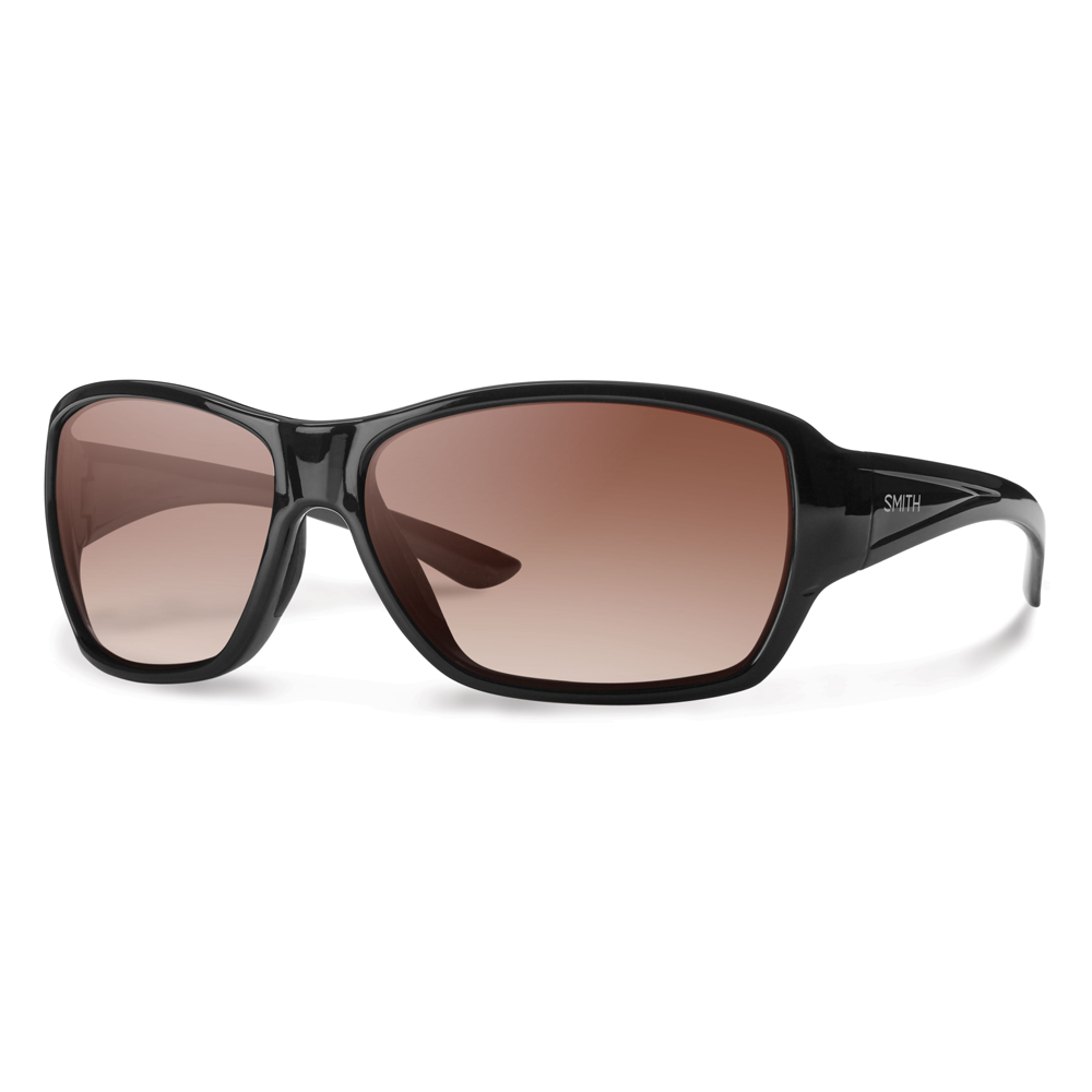 4e827316606 Smith Eyewear Uk