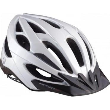 Bontrager Solstice Universal Helmet