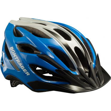 Solstice Youth Helmet